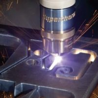 Esprit-Automation-Cost-Effective-Hypertherm-Plasma-Cutting-Machine
