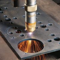 hypertherm-plasma-cutting (1)