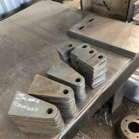 plasma-cutting-asap-steel-and-pipe (10)